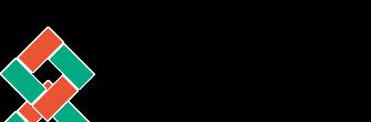 イケヒコロゴ