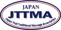 JTTMAロゴ